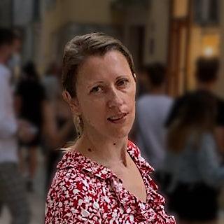 Anna Naruszewicz